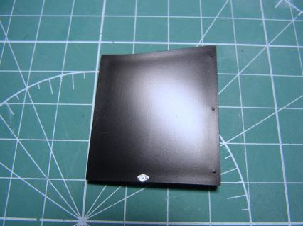 RIMG0112.jpg