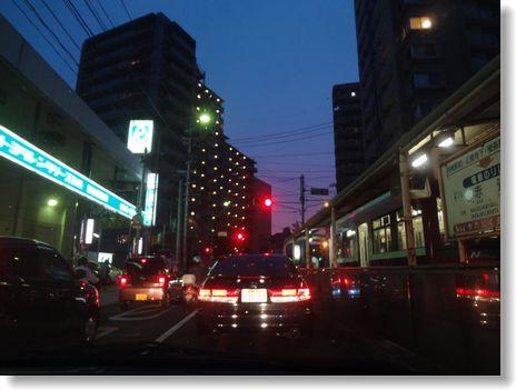 20120604nagasaki.jpg