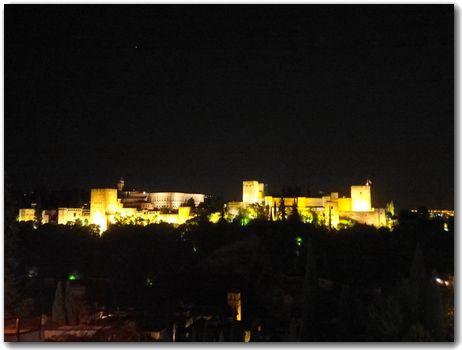 20120615alhambra.jpg