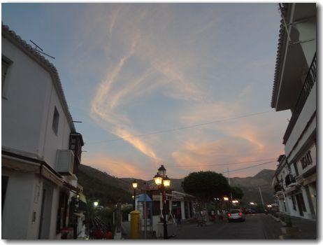 20120913mihas2.jpg