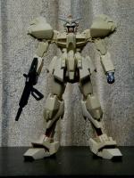 MK2 10 600