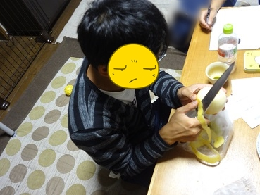 kinako1073.jpg