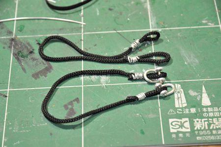 2-9牽引ロープ_R