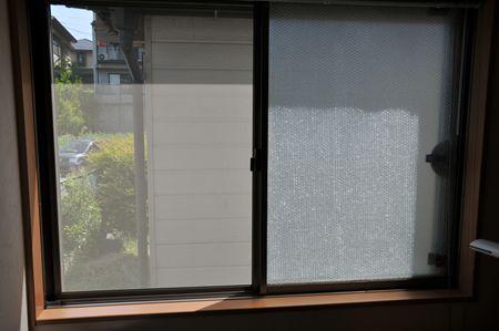 1-2東側1階窓_R