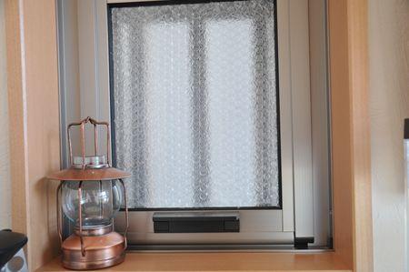 1-7小窓も_R