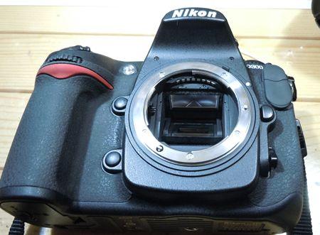 1-4カメラ_R