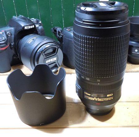 1-10カメラ_R