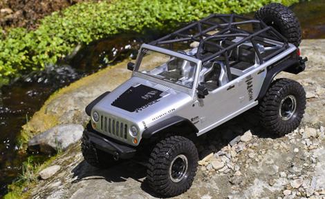 ax90028_axial_scx10_jeep_rtr_08_470x289.jpg