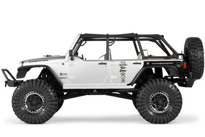 ax90028_axial_scx10_jeep_rtr_side_800x533.jpg