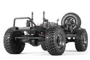 ax90028_scx10_jeep_rtr_chassis_13_800x533.jpg