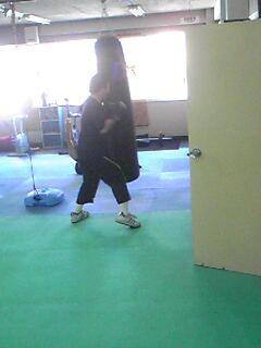 moblog_3fd74a24.jpg