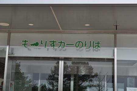 DSC_1330.jpg