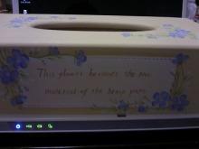 mokorinのお気楽日記