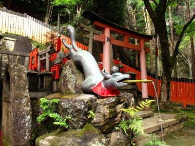 稲荷神社4