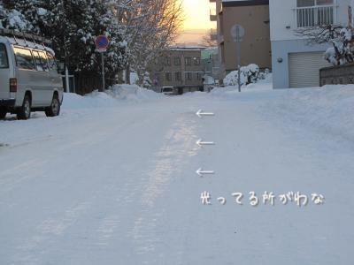 IMG_8788.jpg