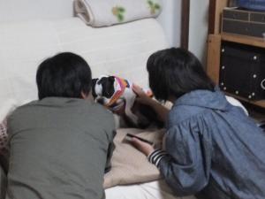 DSCF8011_convert_20121020165917.jpg