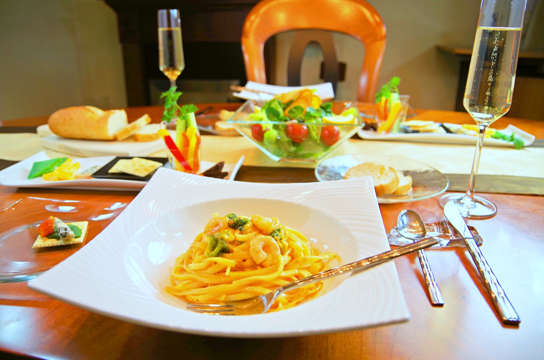foodpic4408783-001.jpg