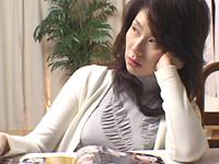 【無修正】翔田千里 初裏第三弾 秘密の関係
