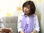 EroNet - えろねっと - : インタビューと称してオシャレな若妻ナンパ!