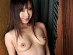 無修正がみたい : 『 無修正 』 とこな由羽。美人痴女3Pセックス