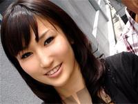 EroNet - えろねっと - : 【無修正】ギリギリハメ撮り 超可愛いエロ娘と野外中出し姦!!
