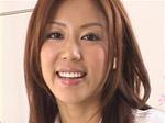 エロ2MAX : 【無修正】姫野りむ 合格祝い 顔射マニアの痴女教師!