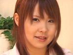 エロ2MAX : 【無修正】森野いちこ 陵辱日記 むっちりマンタにクリームパイ!