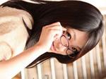 えろぺた : 【無修正】Tokyo Hot n0699 角野ゆづき