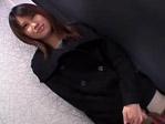エロ2MAX : 【無修正】さやか21歳 リアル素人娘 初めての中出し体験!