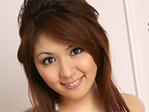 EroNet - えろねっと - : 【無修正】あのアナウンサーにそっくりな美人に中出し中野美奈