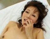 お色気ムンムン人妻熟女:◆気持ちの良いセックスに大満足な熟女さん