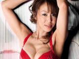あだるとあだると:懐かしの麻生早苗チャンが熟女AVで華麗に復活!成熟ボディに17年越しの本番解禁SEX♪