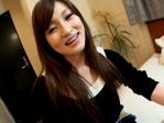 エロ2MAX : 【無修正】あんな19歳 生出し宣言 自ら淫唇を押し開く巨乳な娘!