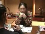 お色気ムンムン人妻熟女 : ◆無修正◆昭和の香りがする人妻と
