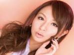 無修正がみたい : 『 無修正 』 古田美穂。ベッドでいちゃつく美女