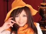 EroNet - えろねっと - : 【無修正】エロカワお姉さんに激ピストン大量中出し!伊藤さゆり レッドホットジャム Vol.107