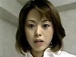 本日の人妻熟女動画 : 【近親相姦】いつのまに!久しぶりに息子のイチモツを見た母親が・・・♪
