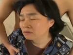 えろえろ動画ちゃんねる : 【無修正】お肌スベスベな熟々おばちゃんと生ファック