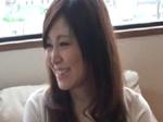 えろえろ動画ちゃんねる : Mっ気のある37歳専業主婦が夫に内緒でAV初出演。(倉林まなみ)