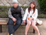 エロ2MAX : 【無修正】岡本円 発情カップル 僕の彼女を見て下さい!
