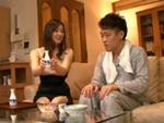 他人の妻たち : 【若い男と人妻動画】夫の部下を喰らう清楚な妻たち