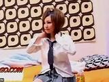 エロ画像エロ動画 無修正動画村:【無修正】【盗撮】女子校生を連れ込み、うまくセックスに持ち込む