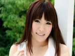 エロ2MAX : 【無修正】沙藤ユリ ポッチャリ系中出し娘は変態行為も問題ナシ!