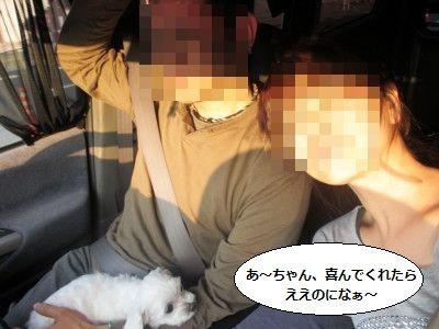 IMG_1380_1あ~よろこぶ2