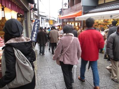 IMG_0176_1hitogomi11011.jpg