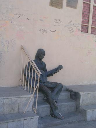 BeatlesUB2