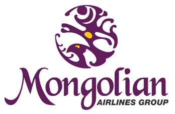 MongolianAirlinesgroupLogo