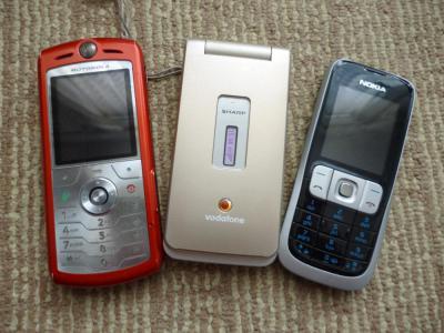 CellphoneMongolia