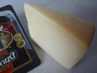 CheeselikeParmejano2