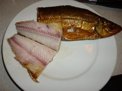 FishinMongolia2